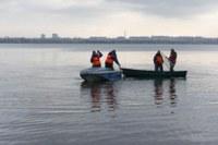 «Россети Центр Воронежэнерго» готовит энергооборудование к весеннему паводку