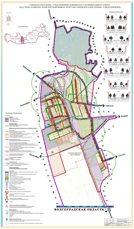 10(I)_Схема развития транспорта.jpg